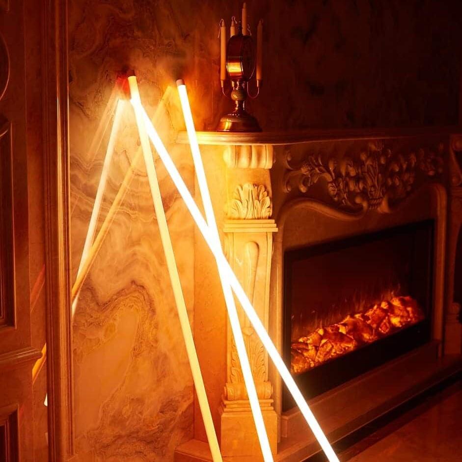 echoneon led neon lamp 2